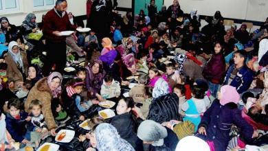 Photo of Banu Güven'den dikkat çeken Suriyeli sığınmacılar yazısı