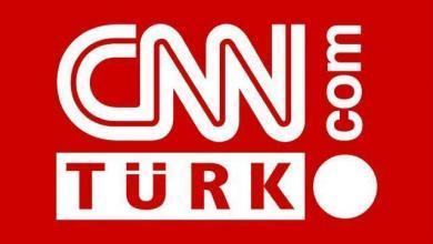 Photo of CNN Türk, internet sitesindeki skandal başlık için özür açıklaması yaptı