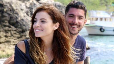 Photo of Kaan Yıldırım ile Ezgi Eyüboğlu'nun evliliğini ihanet mi bitirdi?