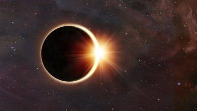 Photo of 2 Temmuz Güneş tutulmasının burçları etkisi nasıl olacak?