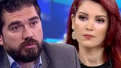 Photo of Nagehan Alçı'dan Rasim Ozan Kütahyalı haberine tepki