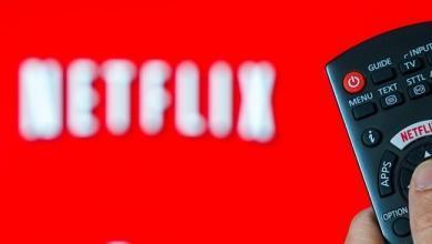 Photo of Netflix'ten 200 milyon dolarlık çok konuşulacak Game Of Thrones hamlesi