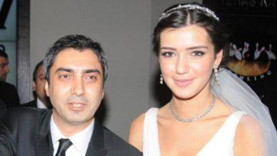 Photo of Necati Şaşmaz'ın boşanamama sebebi çok konuşulacak!