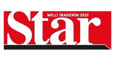 Photo of Star gazetesinin genç ve başarılı kaleminden veda açıklaması