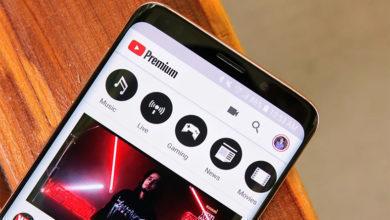Photo of YouTube Premium Türkiye'de faaliyete başladı…İşte 'premium' versiyonun paket fiyatları ve de özellikleri