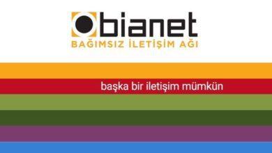 Photo of Mahkemeden Bianet'e engelleme kararı