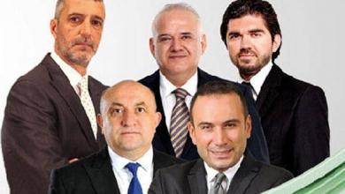 Photo of Rasim Ozan Kütahyalı'nın yerine Beyaz Futbol'a kim geldi?