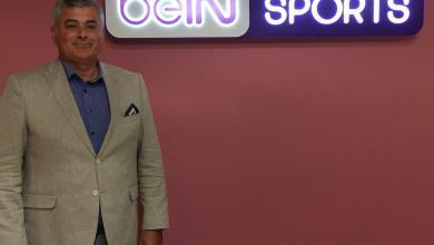 Photo of beIN Sports eski hakem Selçuk Dereli ile yaptığı anlaşmayı iptal etti… Twitter'da Burhan Kuzu ve Selçuk Dereli polemiği