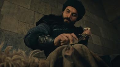 Photo of Diriliş Ertuğrul'un Albastı'sı ATV'nin sevilen dizisinin oyuncu kadrosunda