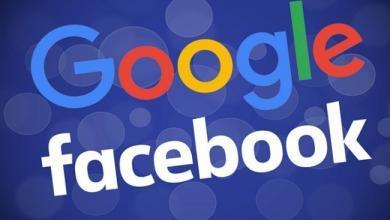 Photo of Google ve Facebook porno izleyenleri takip ediyor