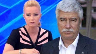 Photo of RTÜK üyesi Faruk Bildirici'den dikkat çeken Müge Anlı açıklaması