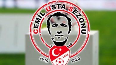 Photo of TRT Spor Süper Lig maçlarının özetini neden yayınlamıyor?