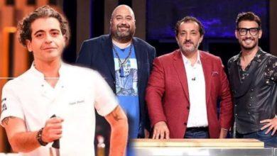 Photo of MasterChef'te yer almayan Hazer Amani TV8'e rakip oldu… Hangi programla anlaştı?