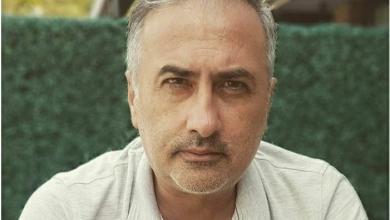 """Photo of Sinema yazarı Murat Tolga Şen: """"Kimin Netflix'ini denetleyeceksiniz?""""(MEDYABEY/ÖZEL)"""