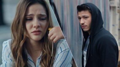 Photo of Netflix'in Türk dizisi Aşk 101'den yeni fragman