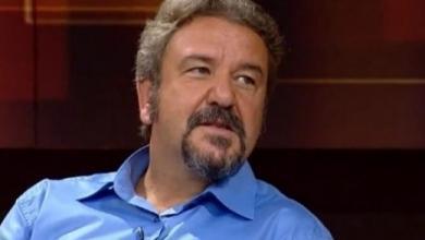 """Photo of Yüksel Aytuğ: """"Lig maçlarını TRT yayınlasın"""""""