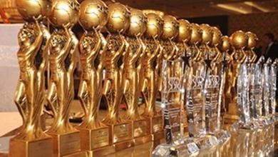 """Photo of Radyo Televizyon Gazetecileri Derneği """"2018 Yılı Medya Oscarları Ödülleri""""ni kazanan isimler açıklandı"""