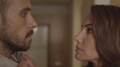 Photo of Zeynep Beşerler romantik komedi filmiyle dönüyor