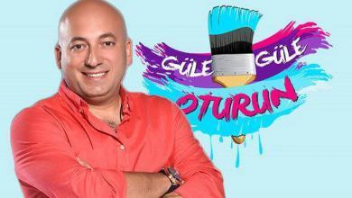 Photo of Mimar Selim Yuhay'ın yeni sezondaki kanalı belli oldu