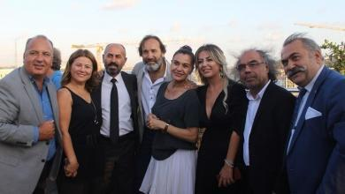 Photo of 19. Uluslararası Frankfurt Türk Film Festivali'nin programı belli oldu