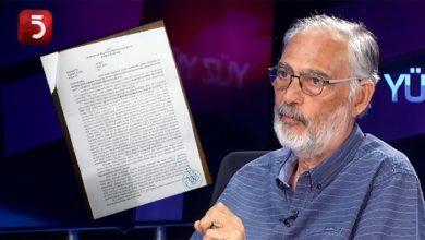 Photo of TV5'e RTÜK'ten 'Pelikan' cezası