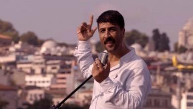 Photo of YouTube'da olay olan 'Çok Sevdim Yalan Oldu' şarkısı Yüksel Aytuğ'u neden endişelendirdi?