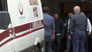 Photo of İmamoğlu'nun makamına girmek isteyen jiletli şahıs İBB'de heyecana neden oldu