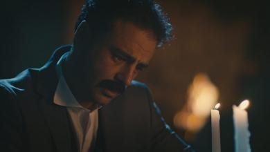 Photo of Azerbaycan'ın istiklal şairi Ahmet Cavad'ın belgeseli 'Bir Milletin Ruhu' TRT Avaz kanalında