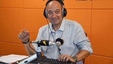 Photo of Gazeteci Atilla Güner 4 yıllık aranın ardından yeniden radyo programıyla dönüyor