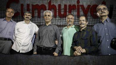 Photo of Yargıtay'dan Cumhuriyet gazetesi eski yazarlarıyla ilgili flaş gelişme