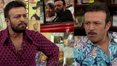 Photo of Ergun Plak Seksenler'in yeni bölümlerinde olacak mı? Serhat Kılıç açıkladı