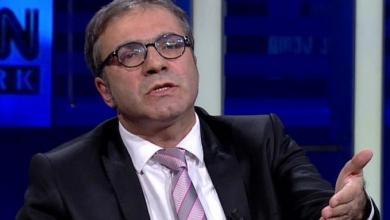Photo of Yeni Şafak yazarı Ergün Yıldırım'dan tartışılacak Neslican Tay yazısı