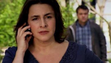 Photo of Esra Dermancıoğlu ATV'nin iddialı dizisinin oyuncu kadrosunda