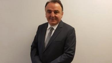 Photo of Hollanda-Türkiye Ticaret Odası Başkanı Ethem Emre, Hollanda'da ticaret yapmanın avantajlarını anlattı