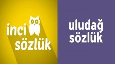 Photo of İnci ve Uludağ Sözlük'ün yüzde 50'si satıldı