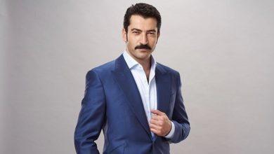 Photo of Kenan İmirzalıoğlu hangi fenomen yarışmanın sunucusu oldu?(MEDYABEY/ÖZEL)