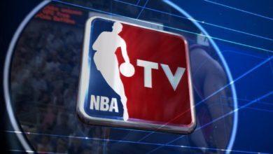 Photo of Digiturk'ten NBA TV hamlesi