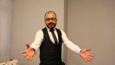 Photo of Ünlü televizyoncu Ömür Varol hangi programla anlaştı?(MEDYABEY/ÖZEL)