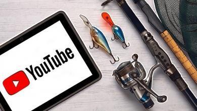 Photo of Binden fazla abonesi olan YouTube kanalları dolandırıcıların hedefinde