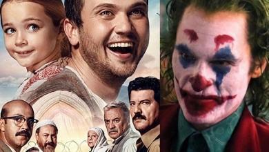 Photo of 7. Koğuştaki Mucize filmi ile Joker arasındaki gişe rekabeti nasıl sonuçlandı?