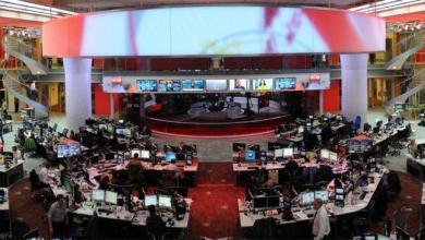 Photo of BBC Türkçe gazeteci arıyor…İşte aranan gazetecilerin sahip olması gereken özellikler