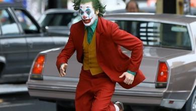 Photo of Bu oyunda belki de 'Joker' olan sensin