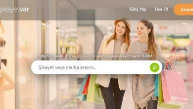 Photo of Mevcut müşterileri elde tutmak, yeni müşteriler kazanmaktan daha karlı!