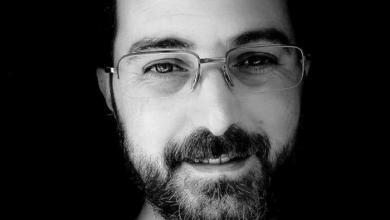Photo of Gazeteci Barış Bektaş uğradığı bıçaklı saldırıda hayatını kaybetti