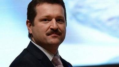 Photo of Bülent Arınç'ı FETÖ'den yargılanan damadıyla ilgili flaş gelişme… Beraat etti