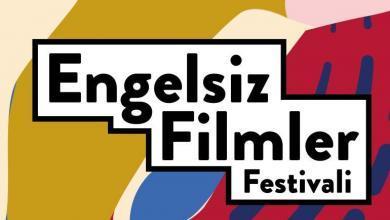 Photo of Engelsiz Filmler Festivali'nin İstanbul ayağı başlıyor