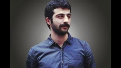 """Photo of Birgün gazetesinin Barış Pınarı Harekatı için yaptığı """"karanlık"""" yayına gözaltı"""