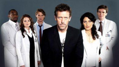 Photo of House dizisinin uyarlaması olan Hekimoğlu dizisinin oyuncu kadrosunda kimler var?