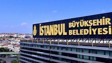 Photo of İstanbul Büyükşehir Belediyesi'nde kaç koronavirüslü hasta var?…İBB sözcüsü rakamları paylaştı
