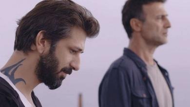 Photo of Omar ve Biz filmi Varşova Film Festivali'nden ödülle döndü